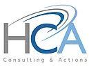 Partenariat HCA Consulting